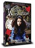 Alice In Wonderland [DVD] As Seen On BBC 1 Starring Peter Sellers