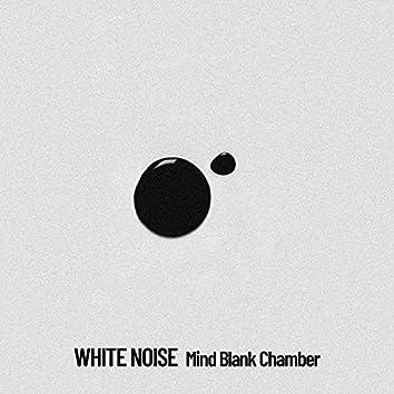White Noise: Mind Blank Chamber