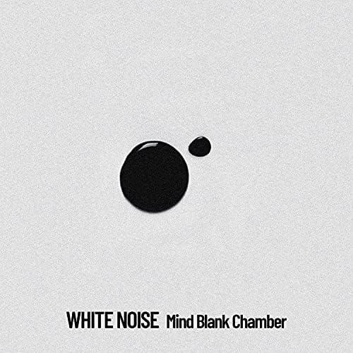 White Noise Studios, Brain Timbre & Brainwave Samples