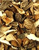 OliveNation Premium Wild Mushroom Mix 8 oz.