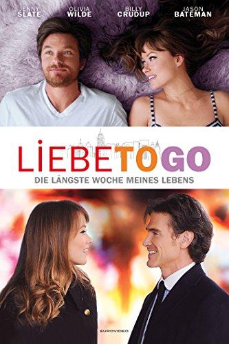 Liebe to Go [dt./OV]