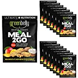 Greenbelly Backpacking Meals -...