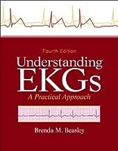 Best understanding ekgs a practical approach Reviews