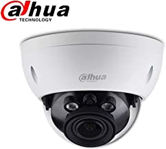 Best 6mp cctv camera Reviews