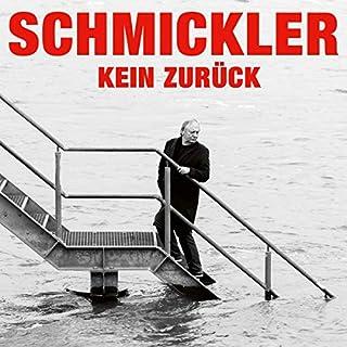 Kein Zurück                   Autor:                                                                                                                                 Wilfried Schmickler                               Sprecher:                                                                                                                                 Wilfried Schmickler                      Spieldauer: 1 Std. und 17 Min.     1 Bewertung     Gesamt 5,0
