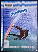 Surfing (Extreme Sports)