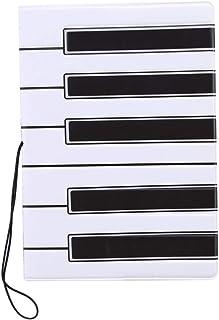 16x12x22inch JiaQi Support de Triangle Alitement Oreiller,Oreiller de Soutien de Retour,Tatami Sac Souple Chaise de Bureau de l/'alitement Prot/éger la Taille Retour Couvercle Amovible-E 40x30x55cm