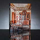 Travesia en la Memoria: Interiores de Casas de Indianos en Asturias