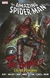 Spider-Man: The Gauntlet, Vol. 1 - Electro & Sandman