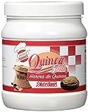 Nutrisport Quinoa 500 Harina - 500 gr