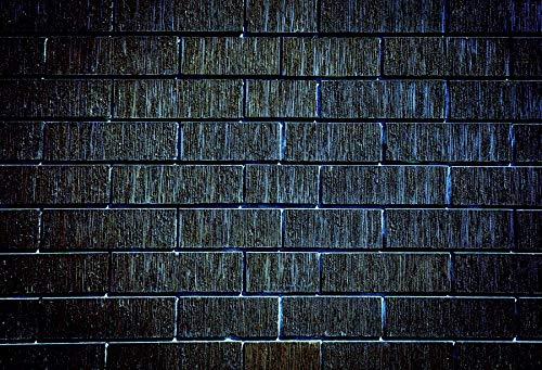 Muur Achtergronden Oude Baksteen Muur Cement Partij Baby Kind Patroon Portret Fotografische Achtergrond Foto StudioA162.1x1.5m