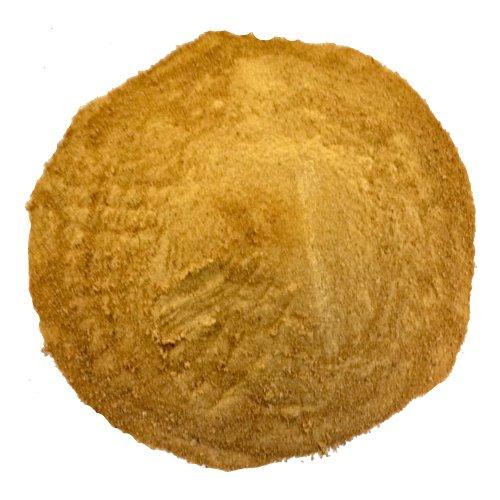 OliveNation Worcestershire Powder 32 ounces