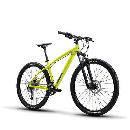 Diamondback Bicycles Overdrive 29 2, Hardtail Mountain Bike,16