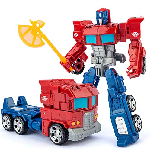 GD-fashion Transformers Toys-Tank Megatron Transformers Toys Bumblebee,Optimus Prime,Starscream Transformers Action Figures