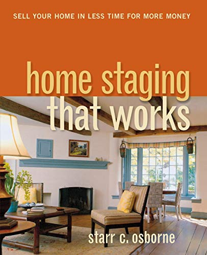 Home Staging That...