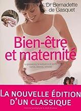 Bien-Ètre Et Maternité (Essais) (French Edition)