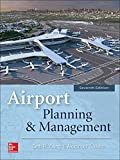 Young, S: Airport Planning & Management, Seventh Edition