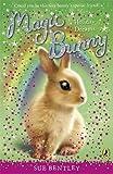 Magic Bunny: Holiday Dreams (Magic Bunny, 3)