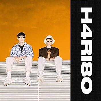H4R1BO