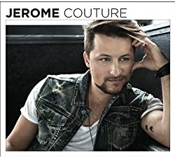 Jerome Couture [Import]