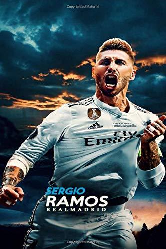 Sergio Ramos Real Madrid: Fans Of Sergio Ramos