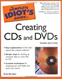 The Complete Idiot's Guide to Cr...