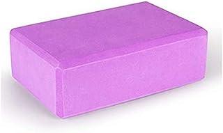 Yoga Blocks Yoga Block, Yoga Set, High Density Yoga Brick, Dance Brick, Yoga Accessories (Color : Picture 3)