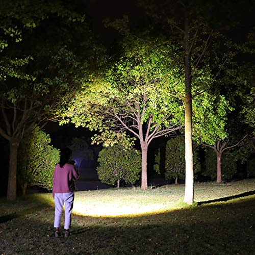 『LED懐中電灯』