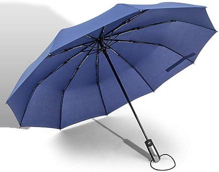 Myzixuan, Compact Travel Umbrella - Lightweight Portable Mini Compact Umbrellas-Factory Outlet Shop