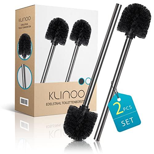KLINOO -   Premium 2er Set