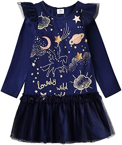 4 year old dress _image4