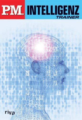 P.M Intelligenz-Trainer