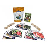 Grannys Garden Heirloom Vegetable Seed Collection - 15 Varieties...