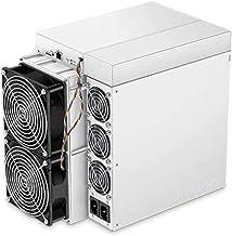 acquista bitcoin mining machine)