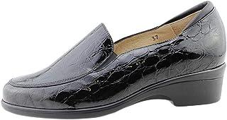 Internacional esCoco ElegibleZapatos Shoes Y Envío Amazon OZN8nwPkX0