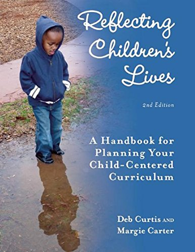 Reflecting Children's Lives: A Handbook for Planning Your...