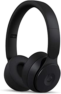 Best beats solo 3 black friday 2017 Reviews