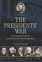 Best the us president during the civil war Reviews