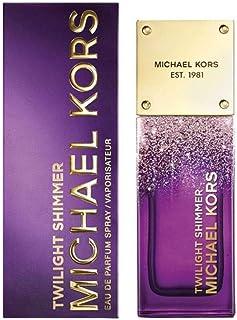Michael Kors Twilight Shimmer for Women Eau de Parfum 50ml