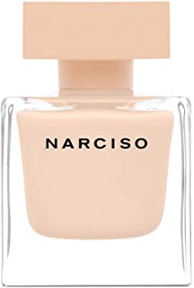 Narciso Poudree by Narciso Rodriguez for Women Eau de Parfum 50ml, 3423478840454