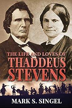 Best scourge of war gettysburg Reviews