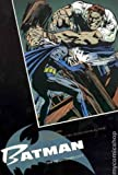 Batman: Vow from the Grave by Denny O'Neil (1989-08-06)