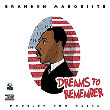 Dreams to Remember