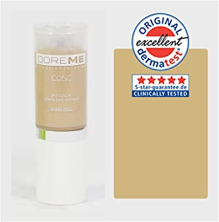 Best doreme conc pigments Reviews