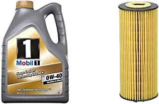 Suchergebnis Auf Für Auto Ölfilter 50 100 Eur Ölfilter Filter Auto Motorrad