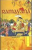 Ramayana - Laurier Books /Bhavan's - 01/09/2001