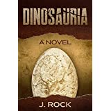 Dinosauria (English Edition)