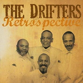 The Drifters Retrospective