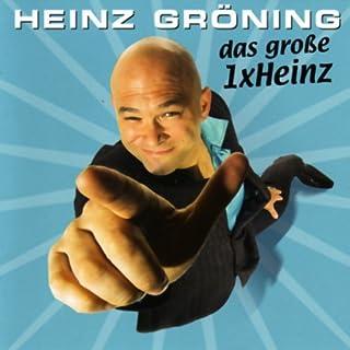 Das große 1xHeinz Titelbild