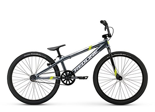 MX24 BMX Race Cruiser
